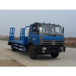 东风平板运输车供应商-四川平板运输车供应商-平板运输车电话