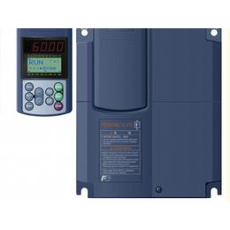 天津变频器维修+伺服驱动器维修+直流调速器维修+软启动维修