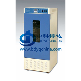 LRH-150生化恒温培养箱厂家