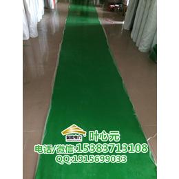绿色绝缘胶垫10kv用多厚的