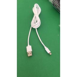 找优质数据线 还得找德永胜电子  专业充电数据线生产厂家缩略图