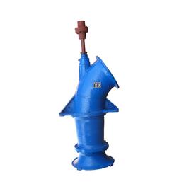 抚州 轴流泵 直销