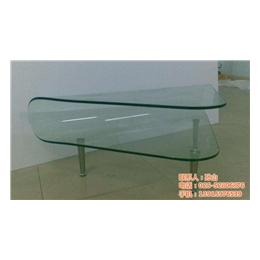 南京松海玻璃公司(图)、防火玻璃供应、防火玻璃