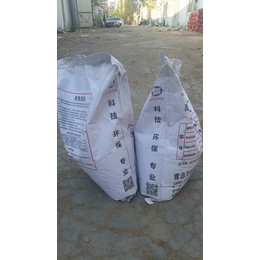 灌浆料大品牌青岛万信建材生产的灌浆料很好用