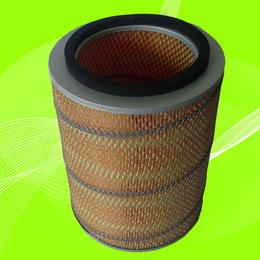 厂家直销K2025空气滤清器汽车和机械万博manbetx官网登录过滤器滤芯