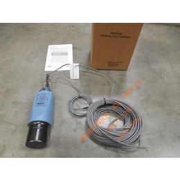 罗斯蒙特超声波流量变送器3108HP2PN1I1