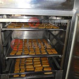48盘厂家供应红草药烘干箱  药材烘干房设备