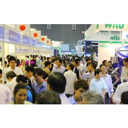 越南展览会 2017灯光音响展览会