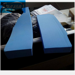 PVC吸水海绵管 浴缸宝宝搓澡亲肤海绵pva深圳厂家批发