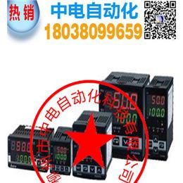 ECMA-C10604RS台达A2系列电机