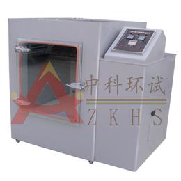 SO2-300国内环保二氧化硫试验箱厂家