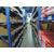 赣州汽配库货架亚博国际版货架专供汽配行业使用的阁楼缩略图2