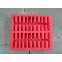 苏州粉红色珍珠棉薄片 防尘防护 厂家低价批发