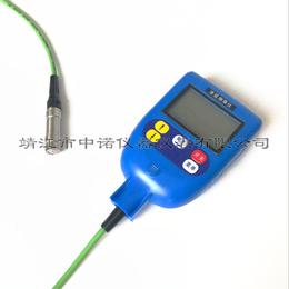 安铂涂层测厚仪ACEPOM616产品数据表