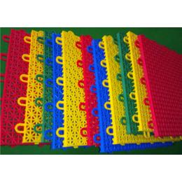 深圳悬浮式拼装地板价格