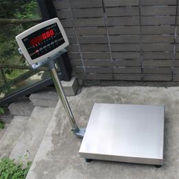 上海信衡电子台秤直销电子台秤批发宁波朗科电子台秤缩略图