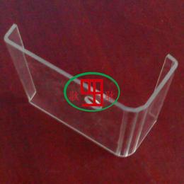供应透明PC板加工厂家