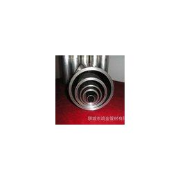 精密钢管 无缝管 无缝钢管 20机械加工用无缝钢管