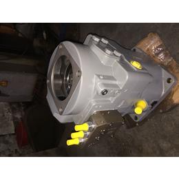 维修液压泵油马达减速机