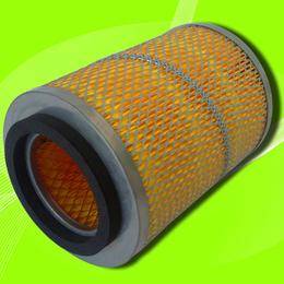 亚博国际版K1317过滤器 空气滤芯汽车机械除尘滤芯滤筒滤清器