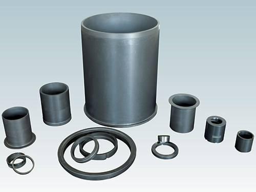 碳化硅陶瓷工艺流程是什么?