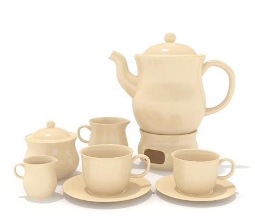 陶瓷在生产技术中的重大发展