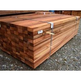 红雪松板材_红雪松板材规格-程佳红雪松板材