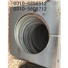 圆形平垫  方形平垫 誉标异形平垫厂家  价格更低发货及时