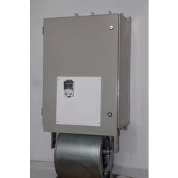 供应厂家直销DCS800扩容直流调速器