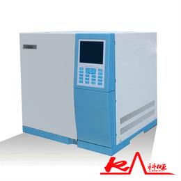 气相色谱仪科旺植物油六号溶剂检测气相色谱仪
