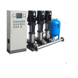 广东广州变频供水设备生活给水设备型号变频恒压供水设备生产厂家缩略图