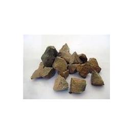 供应厂家复合精炼渣为炼钢过程提供较佳的成渣条件