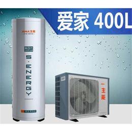 昆明生能空气能热水器专卖店电话
