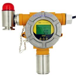 固定式氟化氢HF检测仪