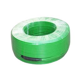 电地暖发热电缆单导发热电缆发热电缆线电地暖经济型电地暖养殖