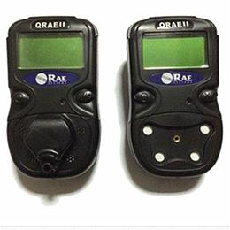 华瑞QRAEII CT4防护等级扩散式四合一气体检测仪