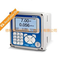 双输入pH值变送器56-03-22-32-HT