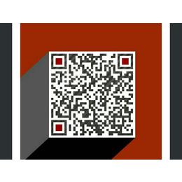 乐乐鱼塘游戏系统开发