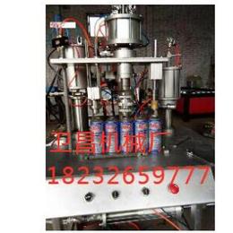 山西膨胀88倍白色泡沫胶填缝剂生产机器