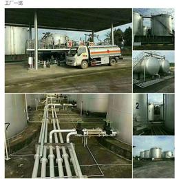 高效节能新源素环保节能醇基燃料