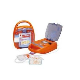 日本原装进口光电AED-2150自动体外除颤仪