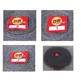 钢丝棉厂家直销 0123