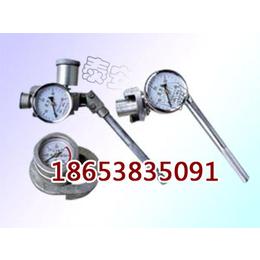 SY-60A单体液压支柱测压仪