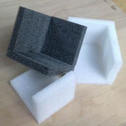 巨箭珍珠棉专用胶粘剂 珍珠棉粘纸 EPE不腐蚀珍珠棉强力胶