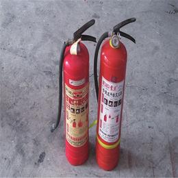 灭火器  消防器材销售批发