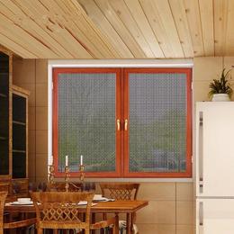 门窗成品定做 平开窗缩略图