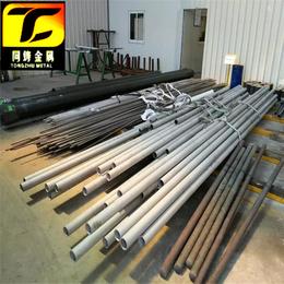 Inconel 604棒材材质价格
