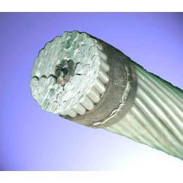 专业生产钢芯铝绞线河北恒天通信器材有限公司
