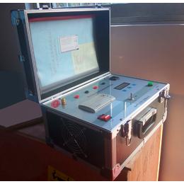 双电源变压器直流电阻测 试仪 市场超低价原厂直销