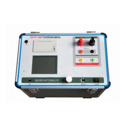 扬州KEHGQ-C型全自动互感器特性综合测 试仪价格